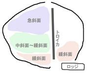 gerende_map.jpg