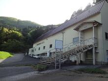 ibuki1DSC01595.JPG