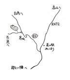 kanomizu-map.jpg