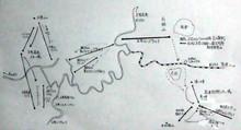 manzaroCIMG5119.JPG