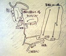 yokomuDSC_0186.JPG