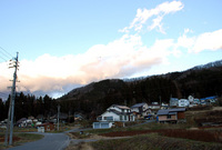 091213DSC_0081内山.JPG