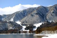 100130DSC_0005青木湖.JPG