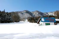100130DSC_0012青木湖.JPG