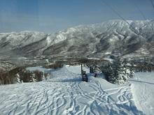 (44)DSC01137yakebi_dai3R.JPG