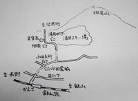 DSC_0015wi.JPG