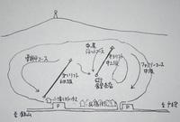 DSC_0016tk.JPG