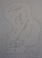 P1010573ハイツ地図.jpg