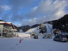 Q05飛騨高山.JPG