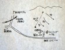akadaniDSC_0136.JPG