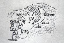 bange-map.JPG