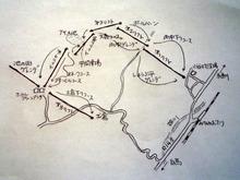 cortina-mapP1110439.JPG