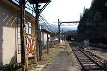 goshikiDSC_0082.JPG