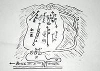 isshikiDSC_0009.JPG