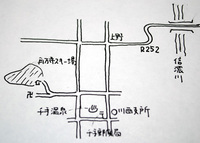 kakuman-map.jpg