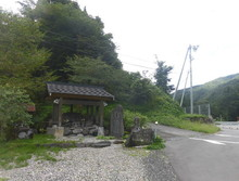 kano2CIMG6826.JPG