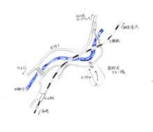 kano_img001.jpg