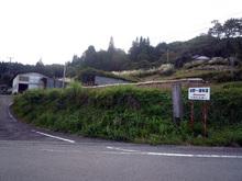kanomizuP1080561.JPG