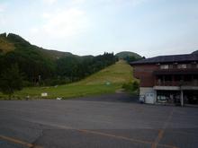katsukiP1110173.JPG