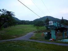 katsukiP1110189.JPG