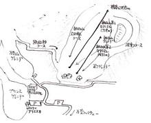 manza-map.jpg