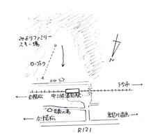 miyori_img001.jpg