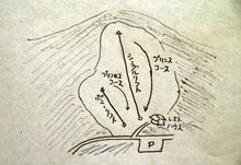 moriyama-map.JPG