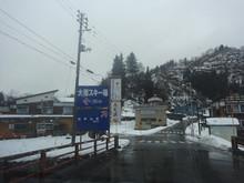 oharaDSC01861.JPG