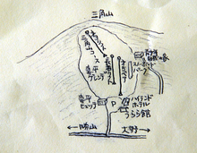 rokuroDSC_0058map.JPG