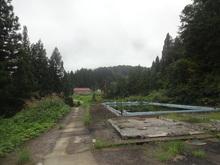 sennoDSC03815.JPG