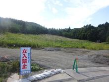 takaoba5DSC06964.JPG
