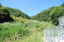takaragawaDSC_0029.JPG