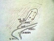 tsunoDSC_0002.jpg