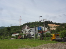 tsurugaDSC02504.JPG