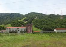 tsurugaDSC02546.JPG