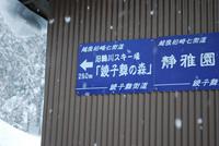 ukawa100123DSC_0092.JPG