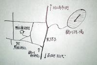ukawaDSC_0004.JPG