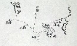 utukushiDSC_0009.JPG