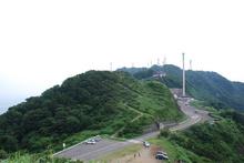 yahikoDSC_0133.JPG