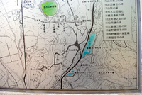 yukyuDSC_0073.JPG